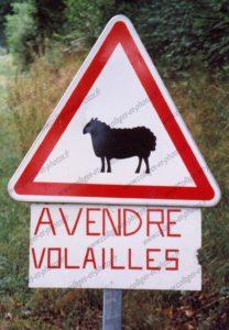 Photo, Photolescopages, Jao, humour, insolite, livre, Creuse, Indre