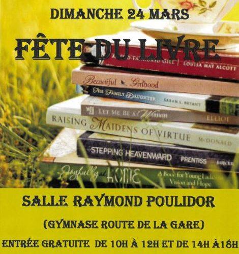 Jao, livre, Photolescopages, Chroniques, Ste Feyre, Creuse